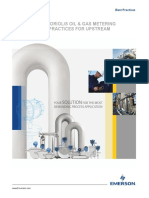 white-paper-coriolis-oil-gas-metering-best-practices-for-upstream-allocation-micro-motion-en-us-177344.pdf