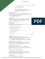 pdf - Pesquisa Google