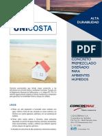 UNICOSTA-CONCREMAX-mar18