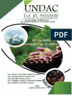 Economia Ambiental en Perú.docx