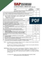 Requisitos para Bachiller nuevas tasas 2020 2.pdf