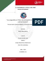 PALMA_MELENA_MARTIN_VANGUARDIAS_TRILCE.pdf