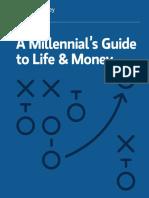 Millennial_Playbook