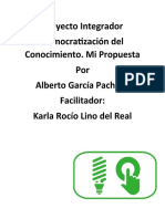 GarciaPacheco_Alberto_M21S4_pi_Democratizacion del conocimiento