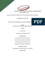 ACTIVIDAD 6 - ESTRATEGIAS DE EXPORTACIÓN[15943]
