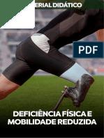 DEFICIÊNCIA-FÍSICA-E-MOBILIDADE-REDUZIDA-2