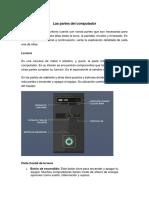 Las partes del computador.pdf