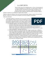 LA DIFUSIÓN.docx