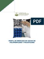 Sacos_de_polipropileno_y_polietileno