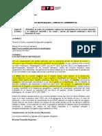 S4.s4 - Material de lectura (1).docx