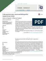 Primer Articulo foro Liderazgo - copia.docx