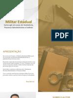 eBook-Sindicâncias-e-Processos