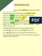 TERMODINAMICA-ECP2-G6.pdf