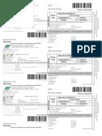 97885BD39C1A5C471DEB5FCBA4B96772_labels.pdf