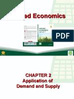 3_Basic_Principles_of_Demand_and_Supply