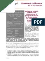201607 - 31 Observatorio_costo_de_las_Barreras_Burocráticas