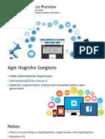 01 - Digital Governance Syllabus