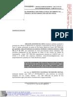 ÇÃO DE CONVERSÃO DE AUXILIO DOENCA POR ACIDENTE.pdf