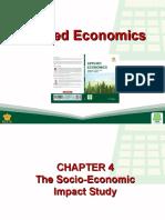 9_Socio-economic_Impact_of_a_Business