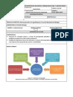 lab02.bioseguridad biologia.pdf