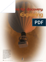 Exploring_Titan_and_Venus