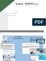 infografia BI inteligencia de negocios.docx