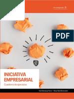 IV_UC_LI_Iniciativa_empresarial_2020.pdf