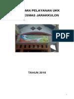 1. PEDOMAN UKK.doc