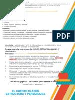 El_cuento_grado_cuarto (4)