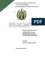 PROYECTO DE FORMULACION falta completar (1).docx