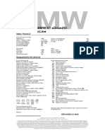 X1 sDrive20i xLine 2020 (1)