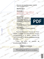 ayotzi.pdf