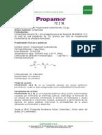 PROPAMOR-FICHA-TECNICA (1)