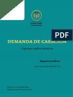 DEMANDA-DE-CASACIÓN-NEGOCIOS-JURÍDICOS-II