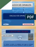 CLASE 5 - MAXIMA EFICIENCIA HIDRÁULICA.pdf