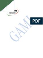 M17_U1_S1_GAMJ