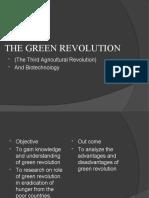 greenrevolution.ppt
