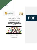 SOLUCIONARIO PRACTICA DIRIGIDA RAZ. VERBAL REPASO  APTITUD ACADEMICA 2020 - II (2).pdf