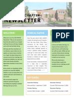ssu nafme chapter newsletter august 2020-3