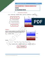 Clase_1_FIS_102_Problemas_con_manometros_y_presion_hidrostatica