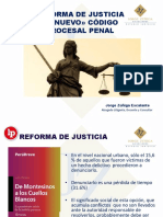 SESION-1-JORGE-ZUNIGA-ESCALANTE-LEGIS.PE_.pdf