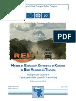 RED - Guía para el Usuario + Casos de estudio (versión 3.2).pdf