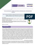 FICHA DE TRABAJO JORNADA DE REFLEXION  CICLO VII DPCC.pdf