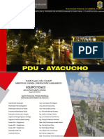 DGT-PDU