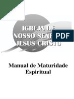 Manual-de-Maturidade-Espiritual.pdf