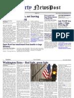 Liberty Newspost Jan 28 11