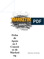Marketing 1.docx