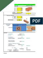 calc_muro.pdf