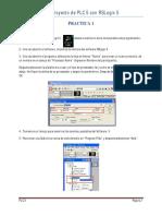 RSLogix 5_Practica_1_2