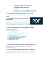 2DO EXAMEN DE COMERCIALIZAICO NDE MINERALES.docx
